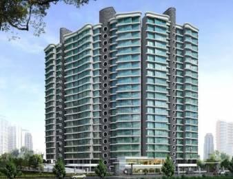 651 sqft, 1 bhk Apartment in DP Star Trilok Bhandup West, Mumbai at Rs. 75.0000 Lacs