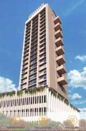 777 sqft, 1 bhk Apartment in Mohid Swiz Heights Andheri West, Mumbai at Rs. 1.2000 Cr