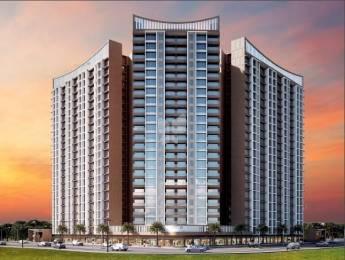 565 sqft, 1 bhk Apartment in Amardeep Anutham Mulund East, Mumbai at Rs. 94.0000 Lacs