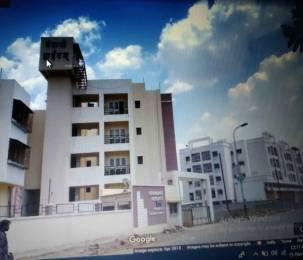 1023 sqft, 2 bhk Apartment in Builder Bhandari Heights Degaon Phata Kodoli, Satara at Rs. 37.0000 Lacs