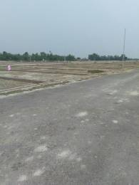 600 sqft, Plot in Builder Max Golden city Lucknow Kanpur Highway, Lucknow at Rs. 7.8000 Lacs