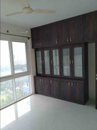 3600 sqft, 4 bhk Apartment in Builder Project Nallurhalli Whitefield, Bangalore at Rs. 40000