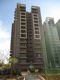 1428 sqft, 2 bhk Apartment in Sobha Habitech Whitefield Hope Farm Junction, Bangalore at Rs. 29000