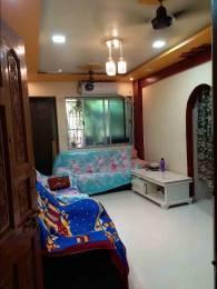 850 sqft, 2 bhk Apartment in Builder Sai Vinayak pragati apt Katemanivali, Mumbai at Rs. 48.0000 Lacs