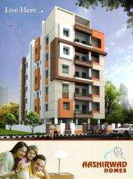 965 sqft, 2 bhk Apartment in Builder Project PMPalem, Visakhapatnam at Rs. 35.0000 Lacs