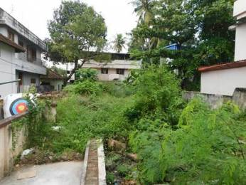4356 sqft, Plot in Builder Project Vanchiyoor, Trivandrum at Rs. 25.0000 Lacs