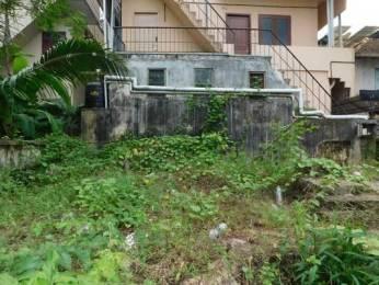 484 sqft, Plot in Builder Project Vanchiyoor, Trivandrum at Rs. 2.5000 Cr
