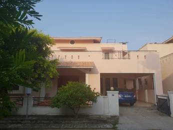4400 sqft, 4 bhk Villa in Covai Gem Nirmaalayam Ganapathy, Coimbatore at Rs. 2.2500 Cr