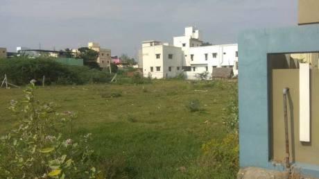 1543 sqft, Plot in Builder harshidha foundatation Chengalpattu, Chennai at Rs. 23.1450 Lacs