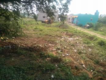 1000 sqft, Plot in Builder vaibav propeties Chengalpattu, Chennai at Rs. 16.0000 Lacs