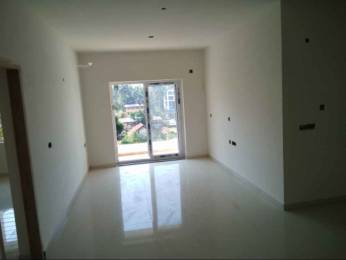 605 sqft, 1 bhk Apartment in Builder Project Kulshekar, Mangalore at Rs. 20.2550 Lacs
