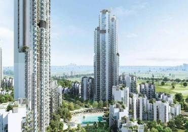 2452 sqft, 3 bhk Apartment in Ireo Victory Valley Sector 67, Gurgaon at Rs. 2.3900 Cr