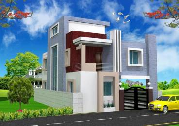 1200 sqft, 3 bhk Villa in Builder Nandan villa Raghunathpur, Bhubaneswar at Rs. 68.0000 Lacs