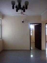 985 sqft, 2 bhk Apartment in K World Estates Builders KW Srishti Raj Nagar Extension, Ghaziabad at Rs. 10000