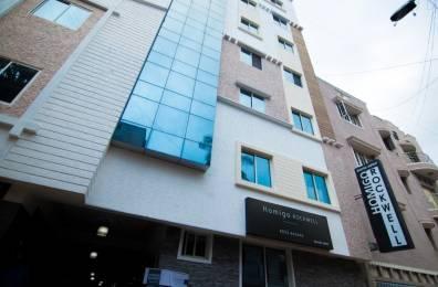 700 sqft, 1 bhk Apartment in Builder Homigo Rockwell Dairy Circle, Bangalore at Rs. 24000