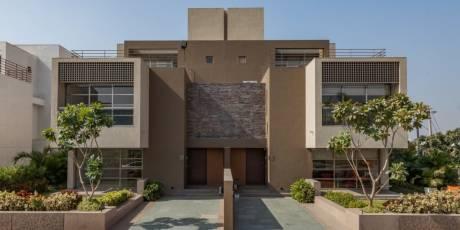 4005 sqft, 5 bhk Villa in Goyal Arcus Shela, Ahmedabad at Rs. 80000