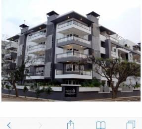 1575 sqft, 3 bhk Apartment in Donata Bliss Kasavanahalli Off Sarjapur Road, Bangalore at Rs. 90.0000 Lacs