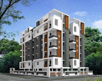 1140 sqft, 2 bhk Apartment in Builder Project Hayathnagar, Hyderabad at Rs. 43.0000 Lacs