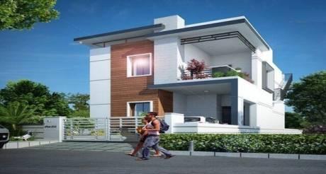 1400 sqft, 2 bhk Villa in Builder Project Vijay Avenue, Chennai at Rs. 55.0000 Lacs