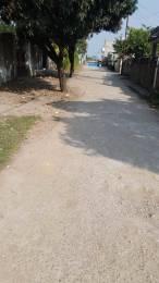 2016 sqft, Plot in Builder Project Rishikesh Road, Rishikesh at Rs. 45.0000 Lacs