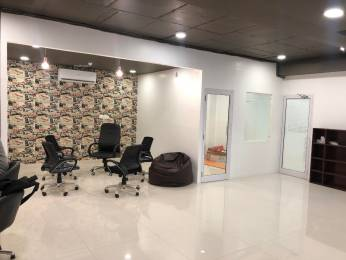 2200 sqft, 3 bhk IndependentHouse in Builder Urban Excubator A co working Space Venture Mahaveer Nagar, Jaipur at Rs. 15000