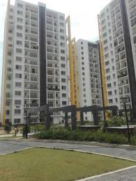 1852 sqft, 3 bhk Apartment in TVH Vista Heights Trichy Road, Coimbatore at Rs. 1.3000 Cr