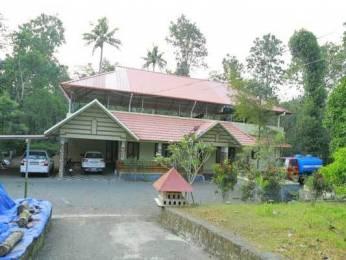 3501 sqft, 4 bhk Apartment in Builder Project Karukachal Changanacherry Road, Kottayam at Rs. 4.0000 Cr