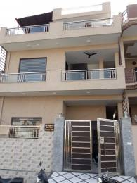 1179 sqft, 2 bhk BuilderFloor in Builder prakriti vihar turner road, Dehradun at Rs. 20000