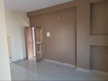 1400 sqft, 2 bhk Apartment in Builder Manorama residencey Janki Nagar, Nagpur at Rs. 10000
