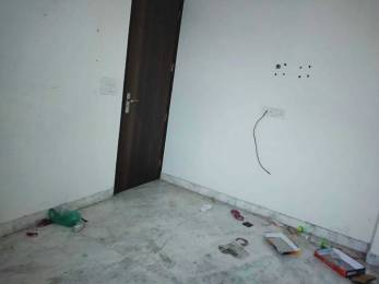 1200 sqft, 2 bhk Apartment in Builder Seth Cottage Karol Bagh, Delhi at Rs. 25000