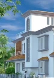 2045 sqft, 3 bhk Villa in Builder Project Gogol, Goa at Rs. 95.0000 Lacs