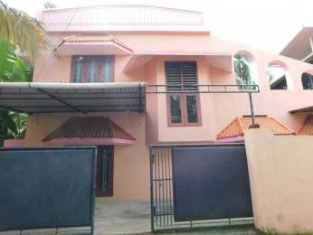 1400 sqft, 4 bhk IndependentHouse in Builder Project Enckakkal, Trivandrum at Rs. 87.0000 Lacs