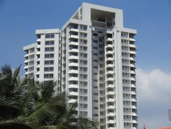 1671 sqft, 3 bhk Apartment in Builder Mather Berrywoods Chembumukku, Kochi at Rs. 80.0000 Lacs