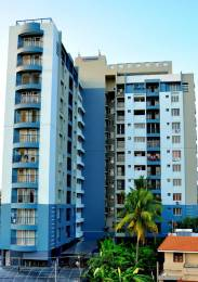 1400 sqft, 2 bhk Apartment in Clearway Celestiale Kadavanthra, Kochi at Rs. 21000