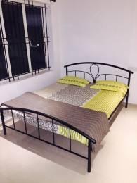 2216 sqft, 3 bhk Apartment in Builder Nirmriti Hillock Jagathy, Thiruvananthapuram at Rs. 1.7500 Cr
