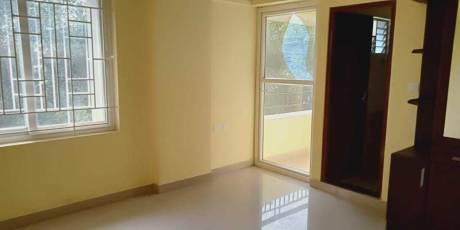 1200 sqft, 2 bhk Apartment in Builder Dream Flower Casa Grande Vennala, Kochi at Rs. 14000