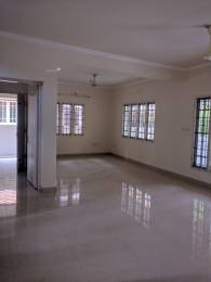 2000 sqft, 4 bhk Villa in Relcon Gardenia Premium Villas Kakkanad, Kochi at Rs. 18000