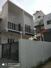 1500 sqft, 4 bhk IndependentHouse in Builder Project Chalikkavattom, Kochi at Rs. 85.0000 Lacs