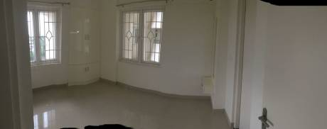 1650 sqft, 3 bhk Apartment in Mather Berry Woods Edappally, Kochi at Rs. 65.0000 Lacs