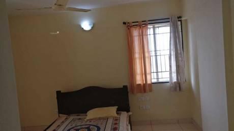1600 sqft, 3 bhk Apartment in Mather Great Orchard Panampilly Nagar, Kochi at Rs. 1.1000 Cr