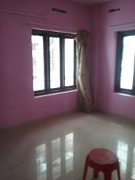 1200 sqft, 2 bhk Apartment in Builder Jairaj Summit Padamughal, Kochi at Rs. 47.0000 Lacs