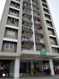 1557 sqft, 3 bhk Apartment in Tanzeel Chalet Kadavanthra, Kochi at Rs. 85.0000 Lacs