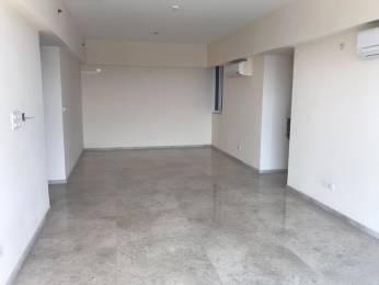 2201 sqft, 3 bhk Apartment in DLF Riverside Vytilla, Kochi at Rs. 1.1500 Cr