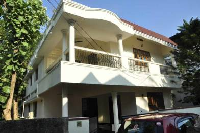 3500 sqft, 4 bhk IndependentHouse in Builder Project Chalikkavattom, Kochi at Rs. 1.5000 Cr