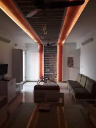 1620 sqft, 3 bhk Apartment in Mather Great Orchard Panampilly Nagar, Kochi at Rs. 30000