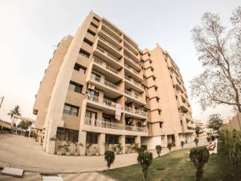 1169 sqft, 2 bhk Apartment in Builder Project Amlidih Main Road, Raipur at Rs. 33.3165 Lacs