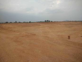 1800 sqft, Plot in Builder T Ventures Shiva Sai Project Yadagirigutta, Nalgonda at Rs. 7.0000 Lacs