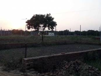 540 sqft, Plot in RG RG Pride Greater Noida West, Greater Noida at Rs. 6.6000 Lacs