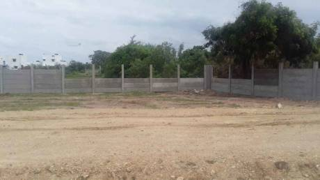 800 sqft, Plot in Builder Project Siruseri Sipcot IT Park, Chennai at Rs. 14.8000 Lacs