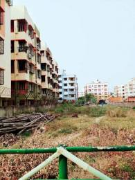 1350 sqft, 3 bhk Apartment in Builder Project New Town, Kolkata at Rs. 55.0000 Lacs